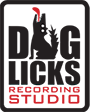Doglicks Studio